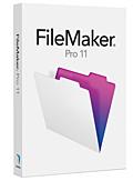 FileMakerのファイル名にピリオドは禁物