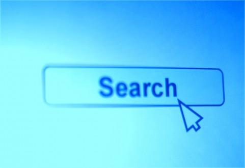 Google+の企業ページの強みは「検索結果」表示