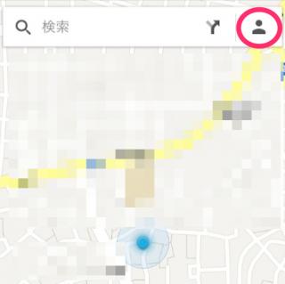 iOSgoogleMap-01menu