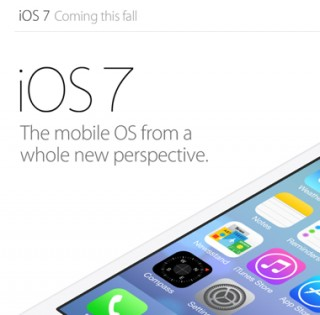 ios7-is-coming