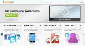 iPhoneアプリがもうすぐ登場する?