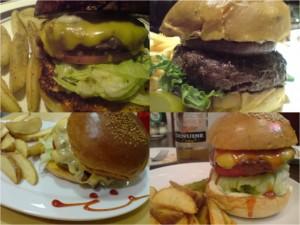 photopaste_burgers