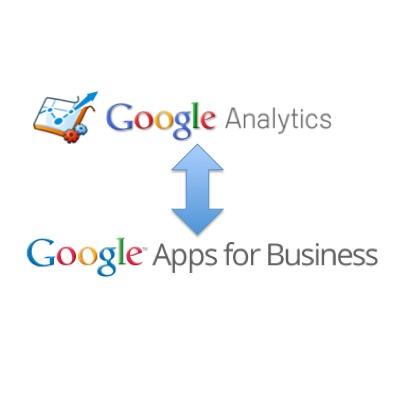 WordPressプラグインGoogleAnalyticatorをGoogleAppsアカウントと紐づける設定