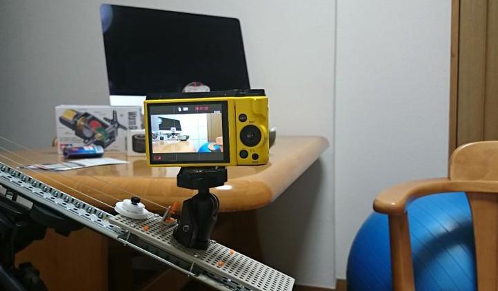 自家製の電動ドリーに挑戦しました – 作り方紹介